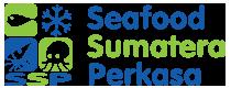 PT. Seafood Sumatera Perkasa
